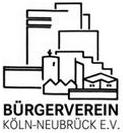 Bürgerverein Köln-Brück e.V