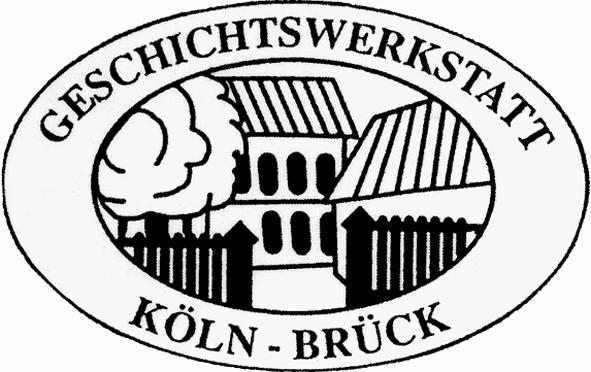Z- GW-Logo