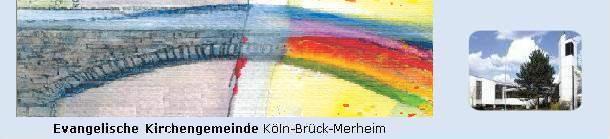 evang. Kirchengemeinde Köln-Brück-Merheim