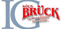 IG Brück http://www.ig-brueck.de/