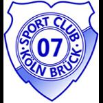 sc_brück